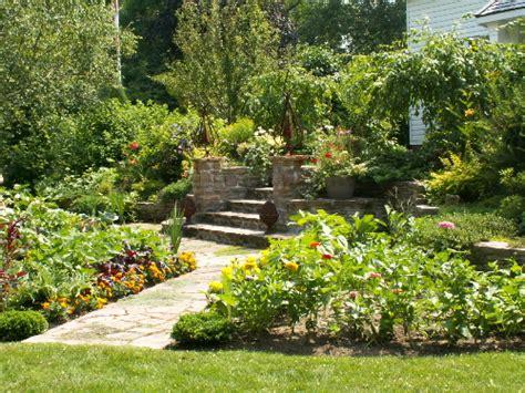 edible landscaping design homegrown edible landscaping company edible landscape design and installation