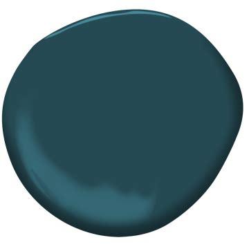 river blue 2057 10 benjamin moore