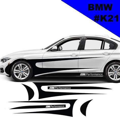 26 best car side racing stripes decals stickers on stickers vinyls and cars