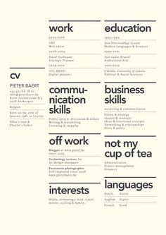 free indesign templates textured resume designs to get you noticed free indesign templates