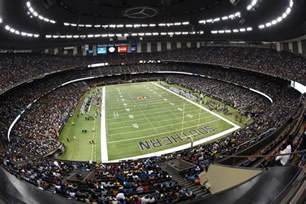 mercedes of seattle master plan set for mercedes superdome football