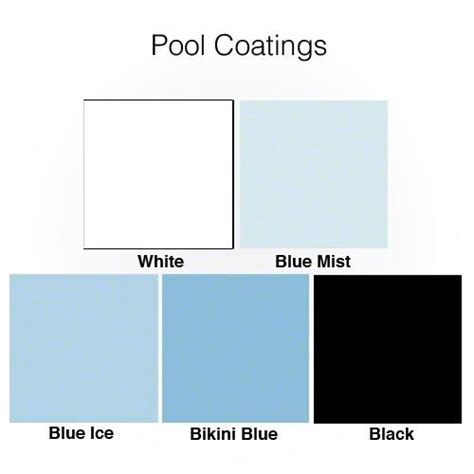 olympic zeron epoxy pool paint at sunplay