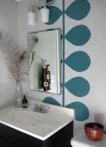 teal bathroom ideas light teal bathroom images