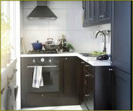 small kitchen ideas ikea kitchen of ikea small kitchen ideas ikea small kitchen appliances kitchen islands
