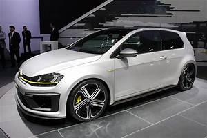 Golf R 400 : volkswagen golf r400 approved for production ~ Maxctalentgroup.com Avis de Voitures