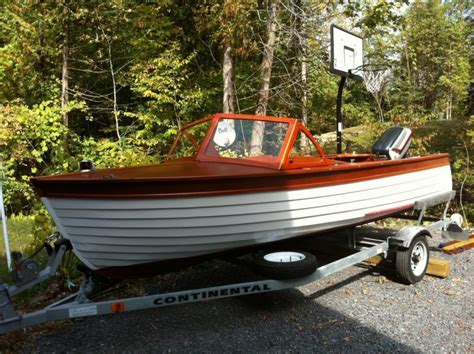 Aluminum Boats For Sale In Nj by Used Wooden Boats For Sale Nj Pictures For Freedom Of
