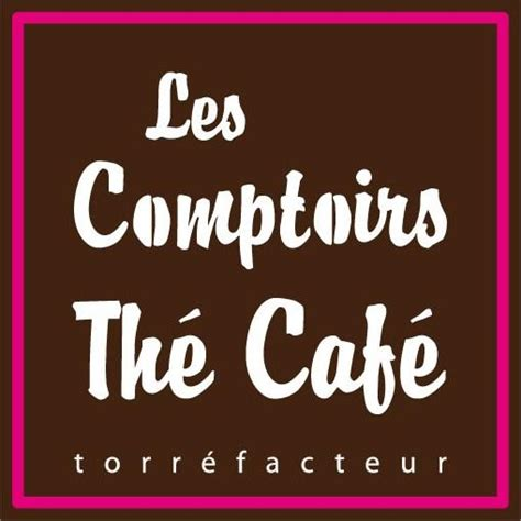Les Comptoirs by Les Comptoirs Th 233 Caf 233 201 Picerie 7 Rue Des Godrans