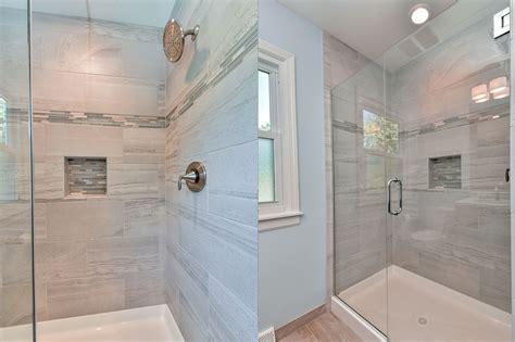 brian karens master bathroom remodel pictures home