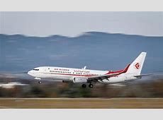 New strike severely grounds Algeria air traffic Daily