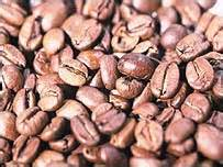 BBC NEWS | Business | SA retailer buys Uganda coffee