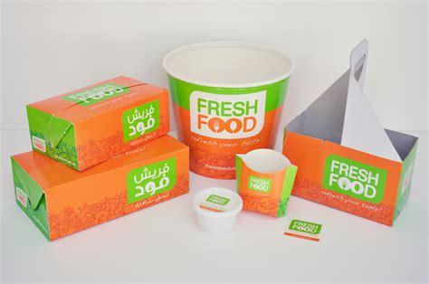 pack cuisine fresh food packaging nausheer muhammed