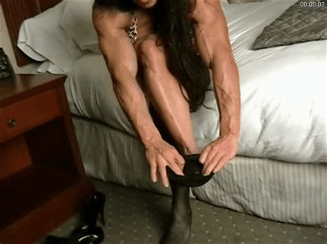 forumophilia porn forum female bodybuilding athletics and strong womans page 23