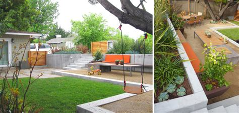 Backyard Architect by Yard Remodel Project Outdoor Entertaining And Relaxing