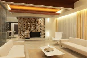 best home interior design images kartik bijlani associate best interior designer in ahmedabad www kbastudio in