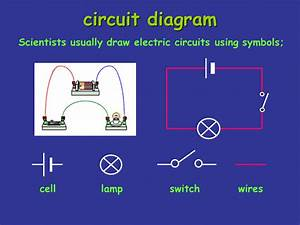 Coolpad 8076d Circuit Diagram