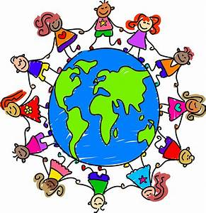 World peace for children - Google Search | World ...