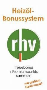 Heizöl Auf Rechnung : raiffeisen rhv treuebonus ~ Themetempest.com Abrechnung