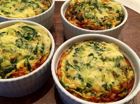 benefits  homemade meals  recipes
