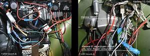 Schwalbe Elektronik Zündung : kabelbaum 12v elektronik z ndung simson s51 1 c1 pictures ~ Jslefanu.com Haus und Dekorationen