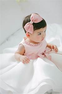 infant baby dress 2017 summer princess tutu