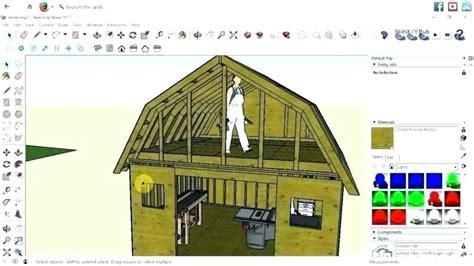 story craftsman shed plans storage osagroupinfo