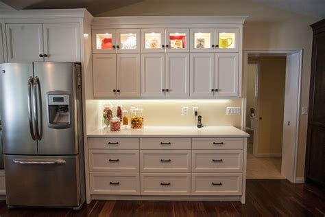 idee cuisine ouverte cuisine idee deco cuisine ouverte sur salon avec clair