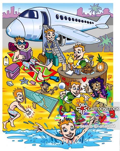 fun   sun cartoons  comics funny pictures