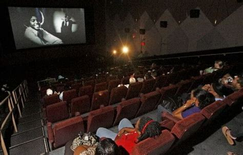 mixing alcohol   theaters stirs emotions
