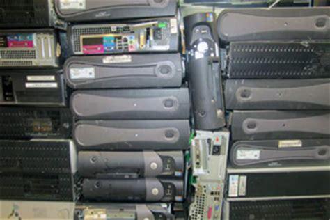ordinateurs ordinateurs portables serveurs