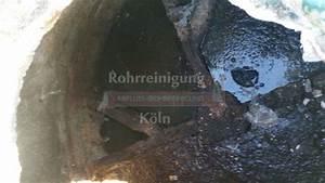 Abflussrohr Verstopft In Der Wand : abfluss in der wand verstopft home image ideen ~ Lizthompson.info Haus und Dekorationen