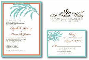 beach wedding invitations wording beach wedding With email wedding invitations nz