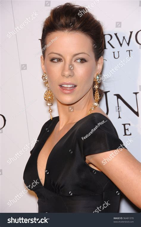 actress similar to kate beckinsale actress kate beckinsale at the world premiere of her new
