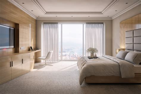 sustainability initiatives  embraced  hotels
