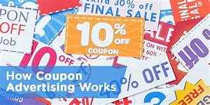 Coupon Advertising  The Ultimate Guide For Small Businesses