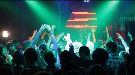 Live Feat. Skibadee & Ic 3