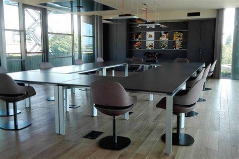 popolare sondrio monza architettura integrata per l ufficio como varese monza
