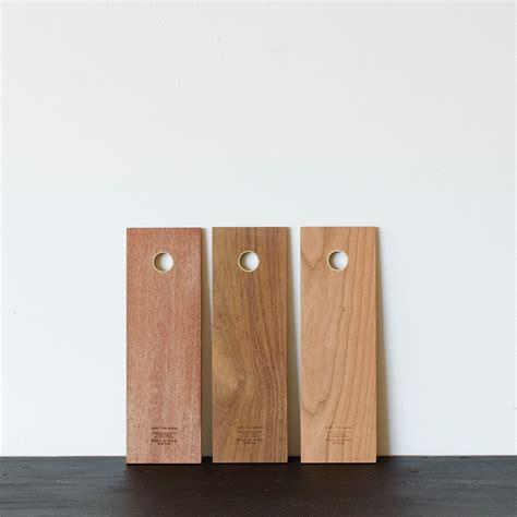 Holzbrett Kuche by Schneidebrett Aus Holz Xsmall Things Heimelig Shop