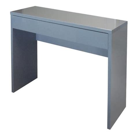 bureau moins cher bureau gris pas cher 28 images 187 bureau blanc et
