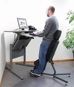 Furniture Standing Desk And Super Ergonomic Tall