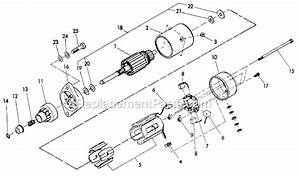 Wiring Diagram In Addition Small Cap Gm Hei Distributor