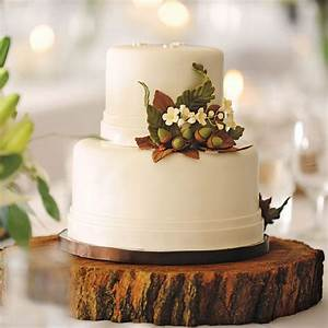 Rustic Wedding Cakes Gallery Picture - CAKE DESIGN AND COOKIES