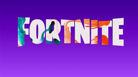 fortnite background hd  p wallpapers