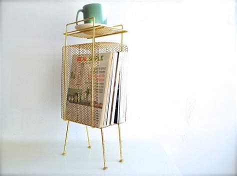 modern magazine rack 20 magazine rack designs with lots of style