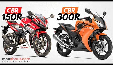 honda cbr bike new model new honda cbr sport bike launch in india auto expo 2018