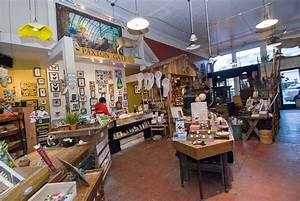 5, Best, Home, Decor, Stores, In, San, Francisco