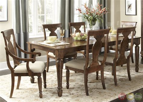 rustic dining room table sets rustic room table chairs