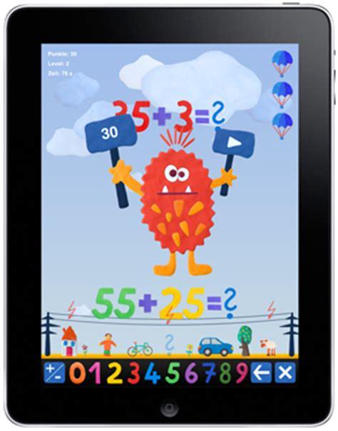 stromleitung finden app planet bildung lern apps und spiele f 252 r kinder
