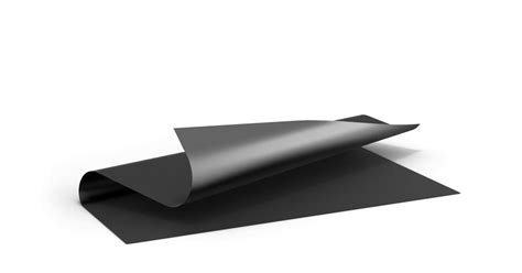 graphite heat transfer material  close  diamond thermal conductivity