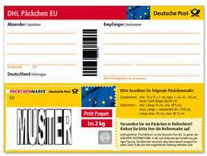 Deutsche Post Gutscheincode : postpay gutschein dhl gutscheincode europapark hotel ~ Orissabook.com Haus und Dekorationen
