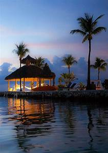 Pinterest o the worlds catalog of ideas for Best honeymoon spots in florida